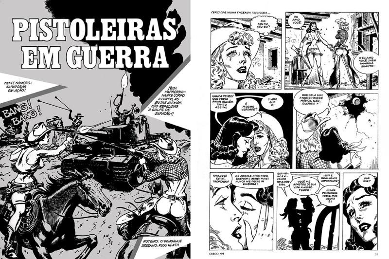 projeto-grafico-revista-circo-25