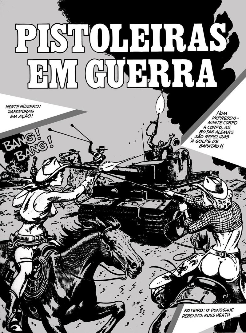 projeto-grafico-revista-circo-26