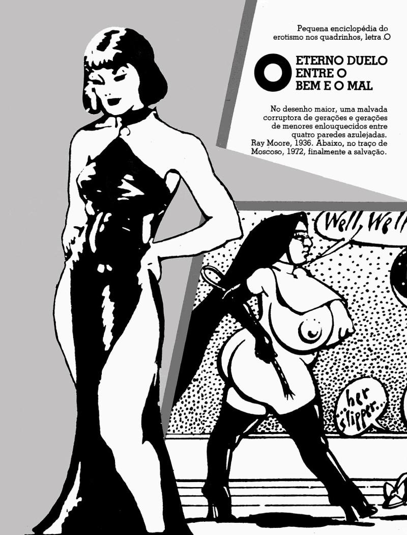 projeto-grafico-revista-circo-27