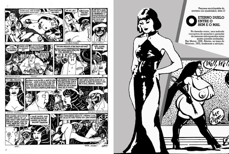projeto-grafico-revista-circo-28