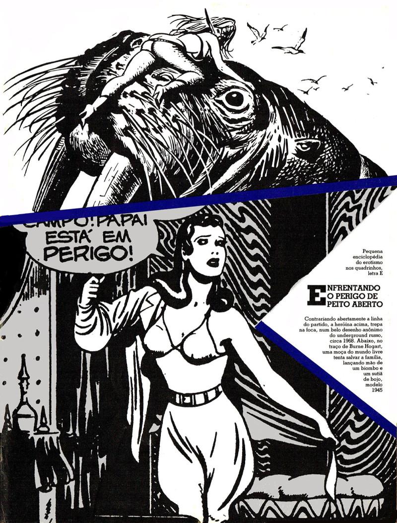 projeto-grafico-revista-circo-29