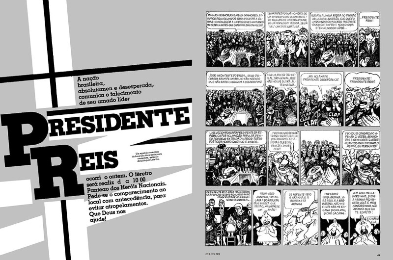 projeto-grafico-revista-circo-30