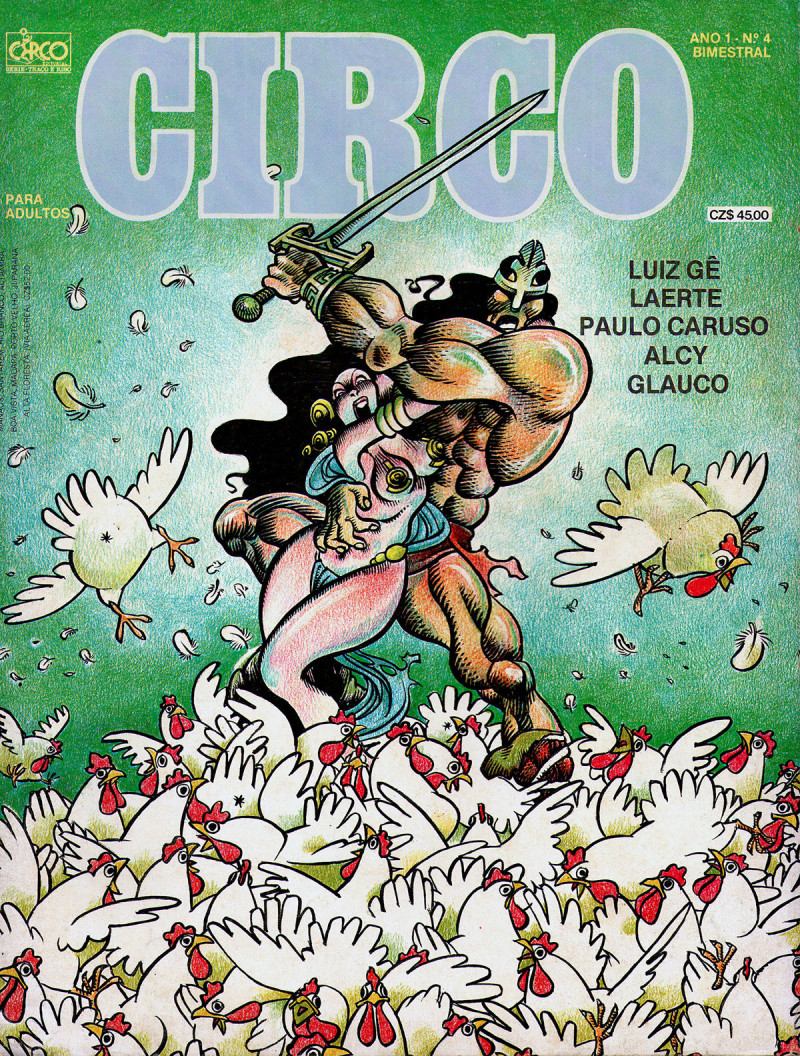 projeto-grafico-revista-circo-31