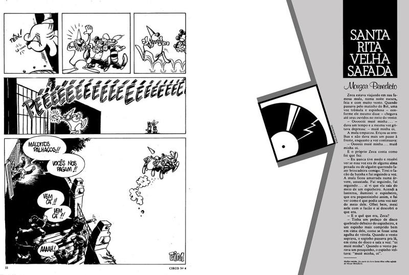 projeto-grafico-revista-circo-33