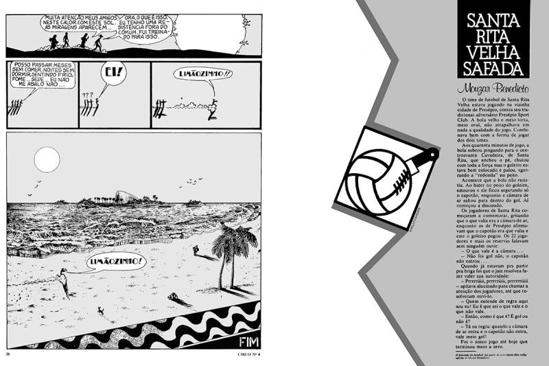 projeto-grafico-revista-circo-34