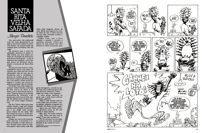 projeto-grafico-revista-circo-35