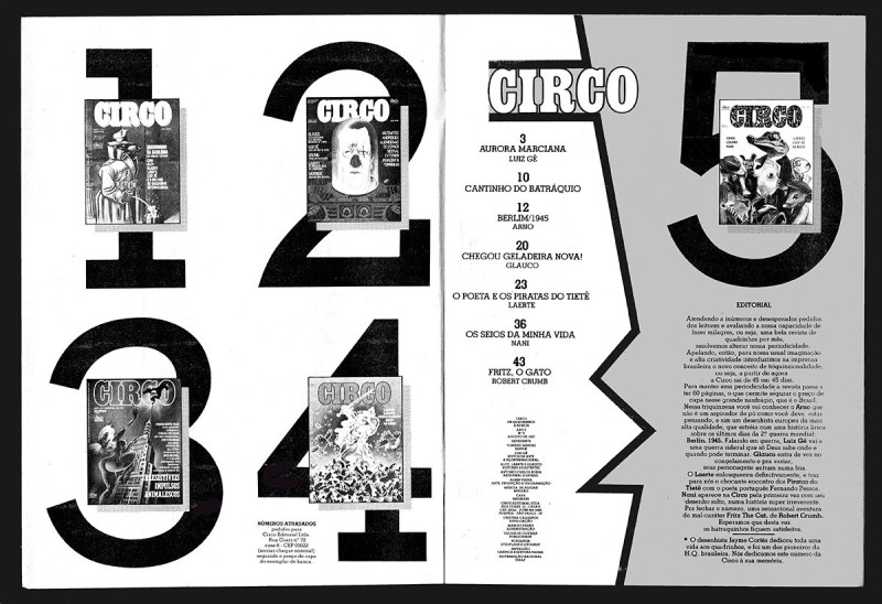 projeto-grafico-revista-circo-38