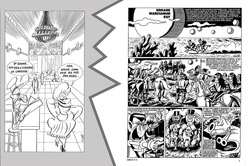 projeto-grafico-revista-circo-39