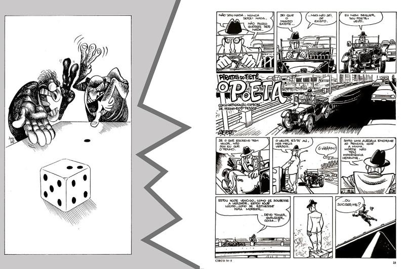 projeto-grafico-revista-circo-40