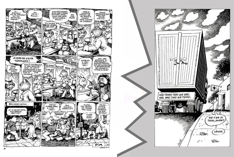 projeto-grafico-revista-circo-42