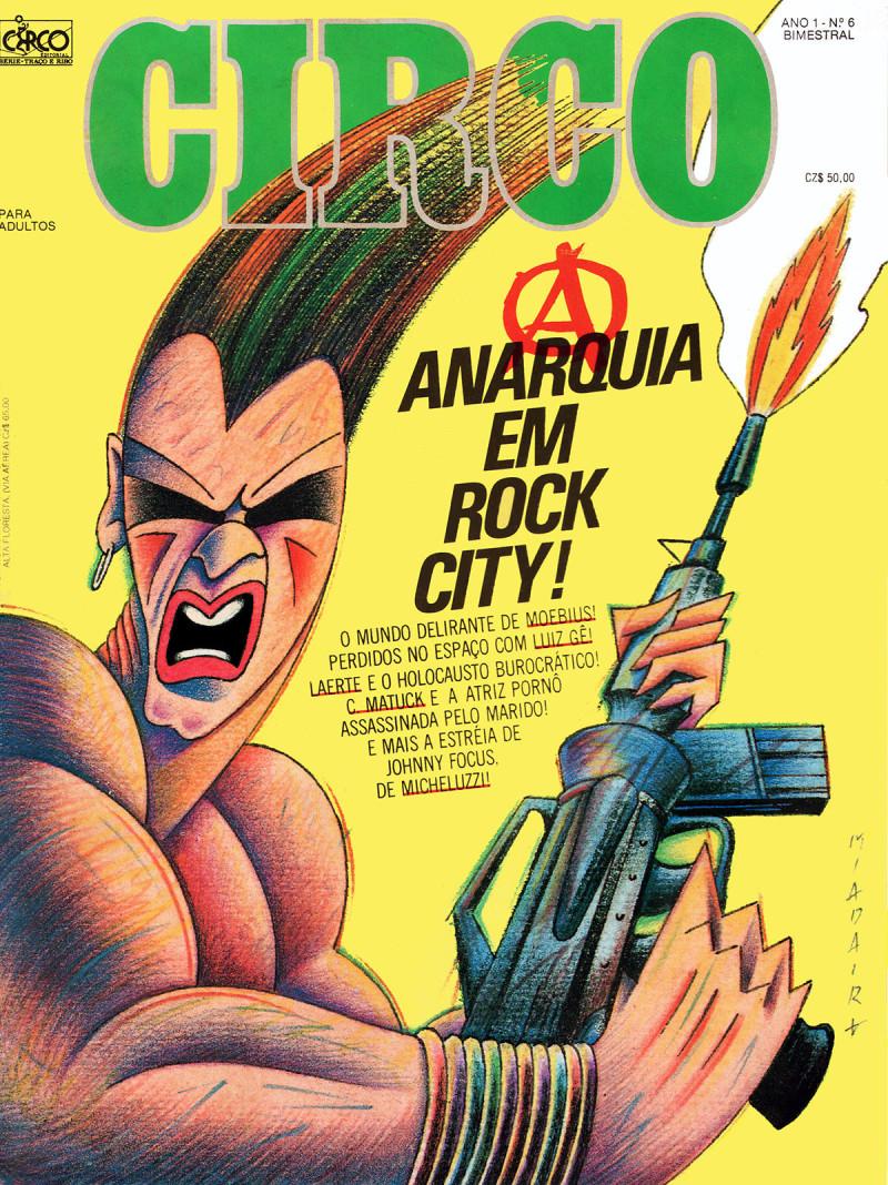 projeto-grafico-revista-circo-43
