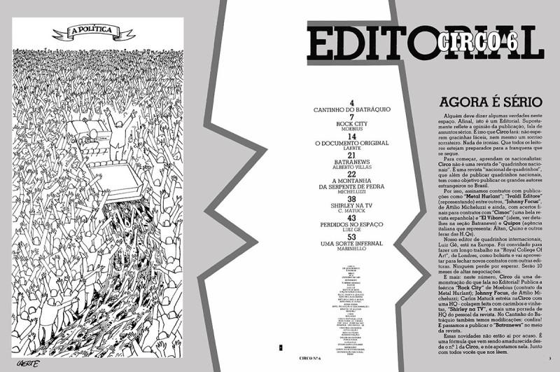 projeto-grafico-revista-circo-44