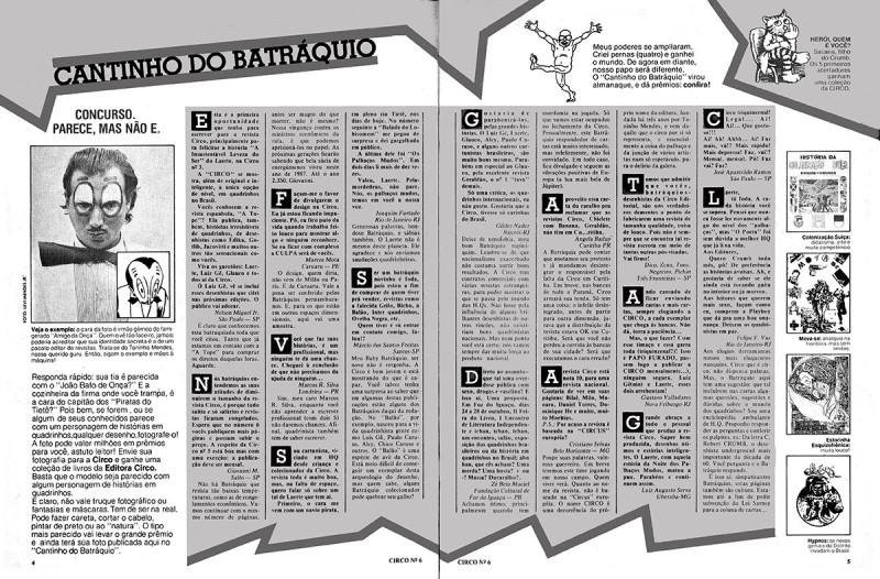 projeto-grafico-revista-circo-45