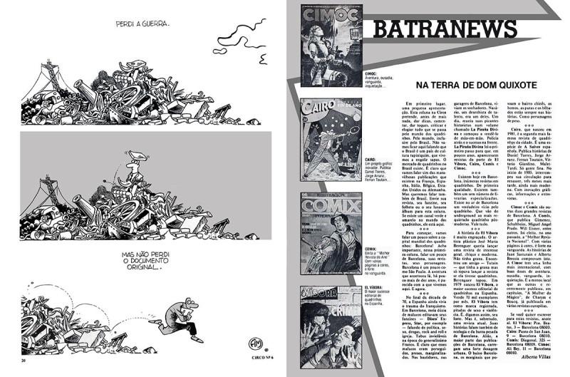 projeto-grafico-revista-circo-46