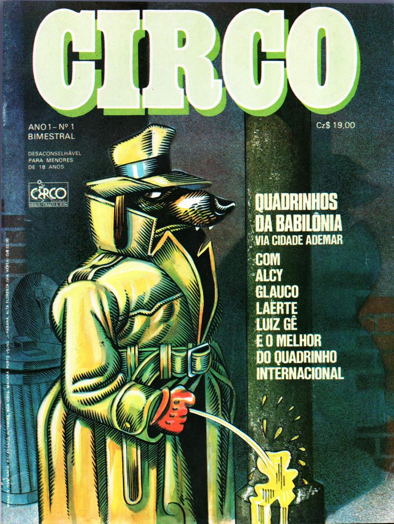projeto-grafico-revista-circo-5
