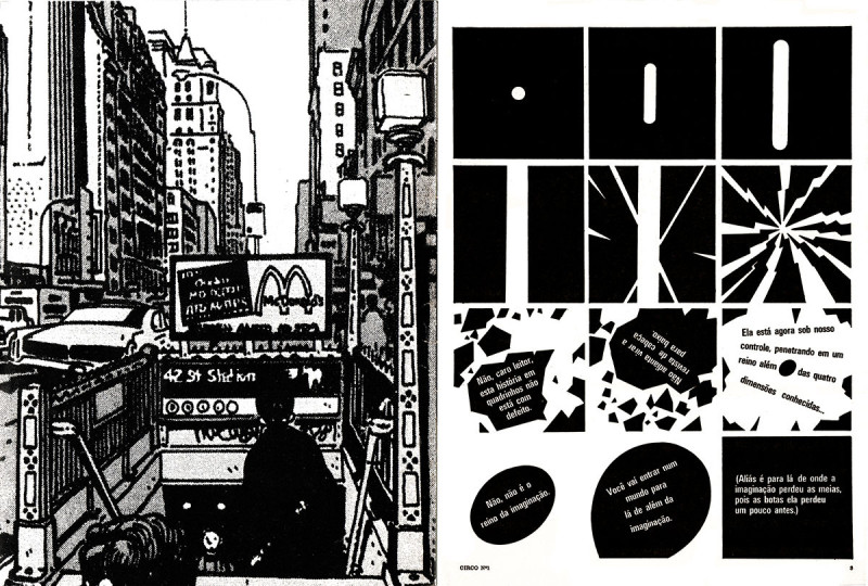 projeto-grafico-revista-circo-8
