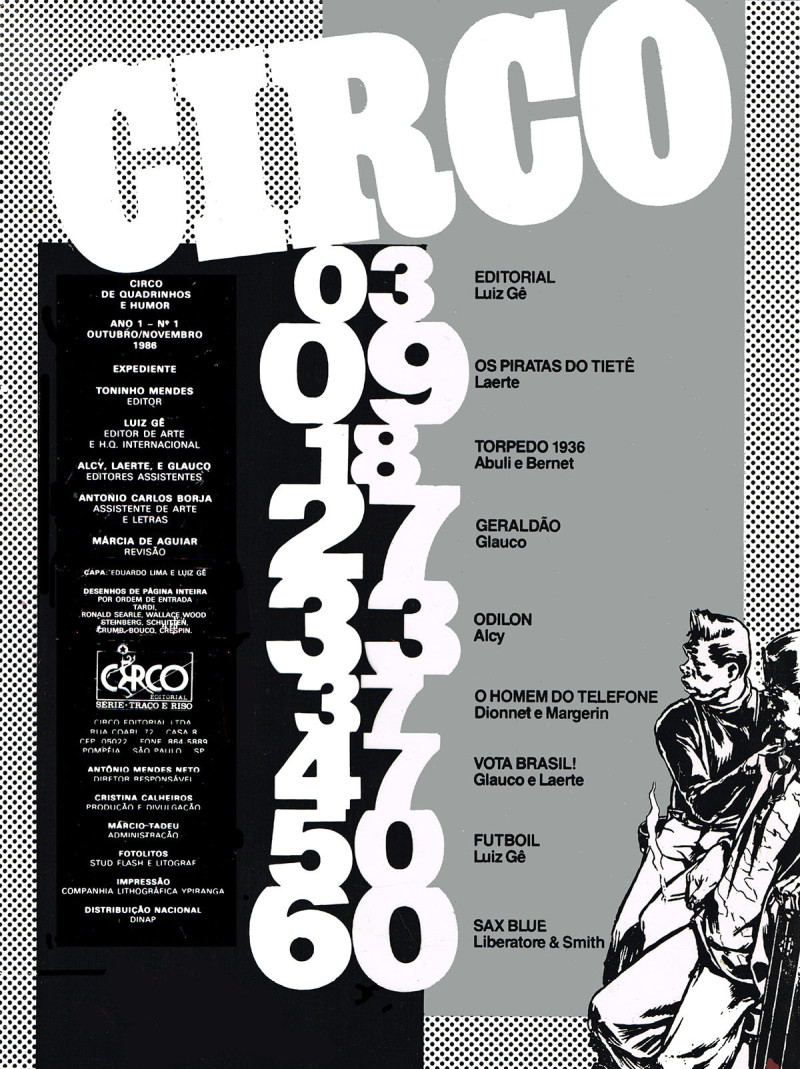 projeto-grafico-revista-circo-9