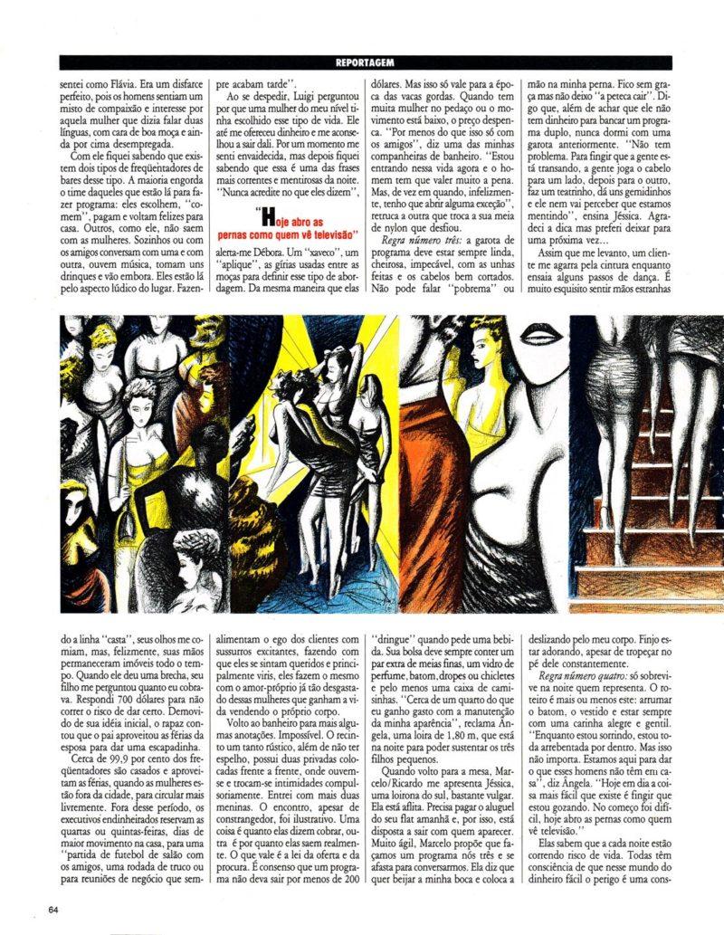 1 Marie Claire Café Photo 7 pg 3 a (Copy)
