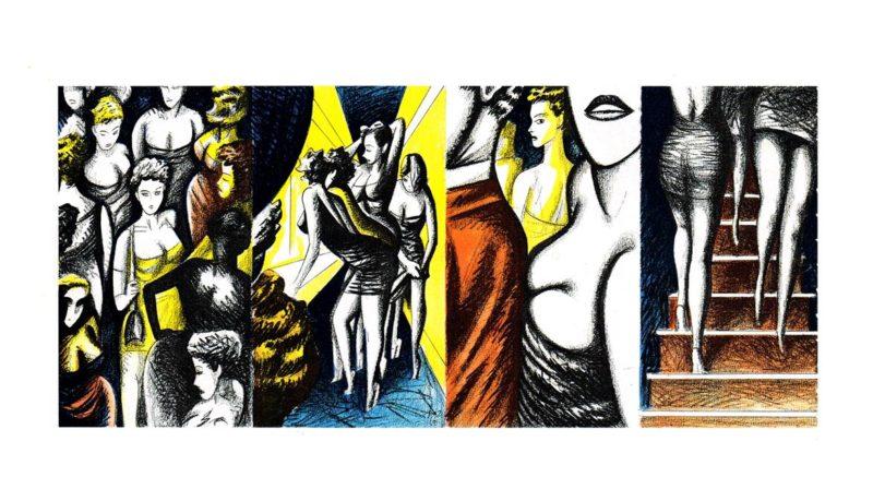 1 Marie Claire Café Photo 7 pg 3 ilustração (Copy)