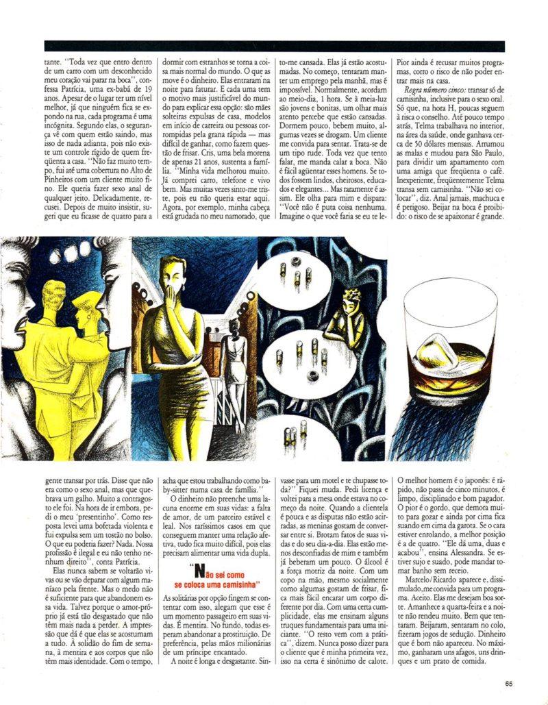 1 Marie Claire Café Photo 8 pg 4 a (Copy)