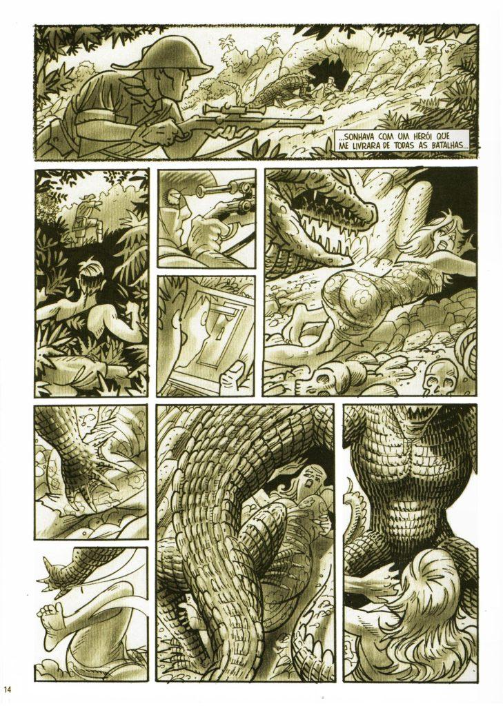 https://luizge.com.br/wp-content/uploads/2016/08/cacador-de-crocodilos-14-729x1024.jpg