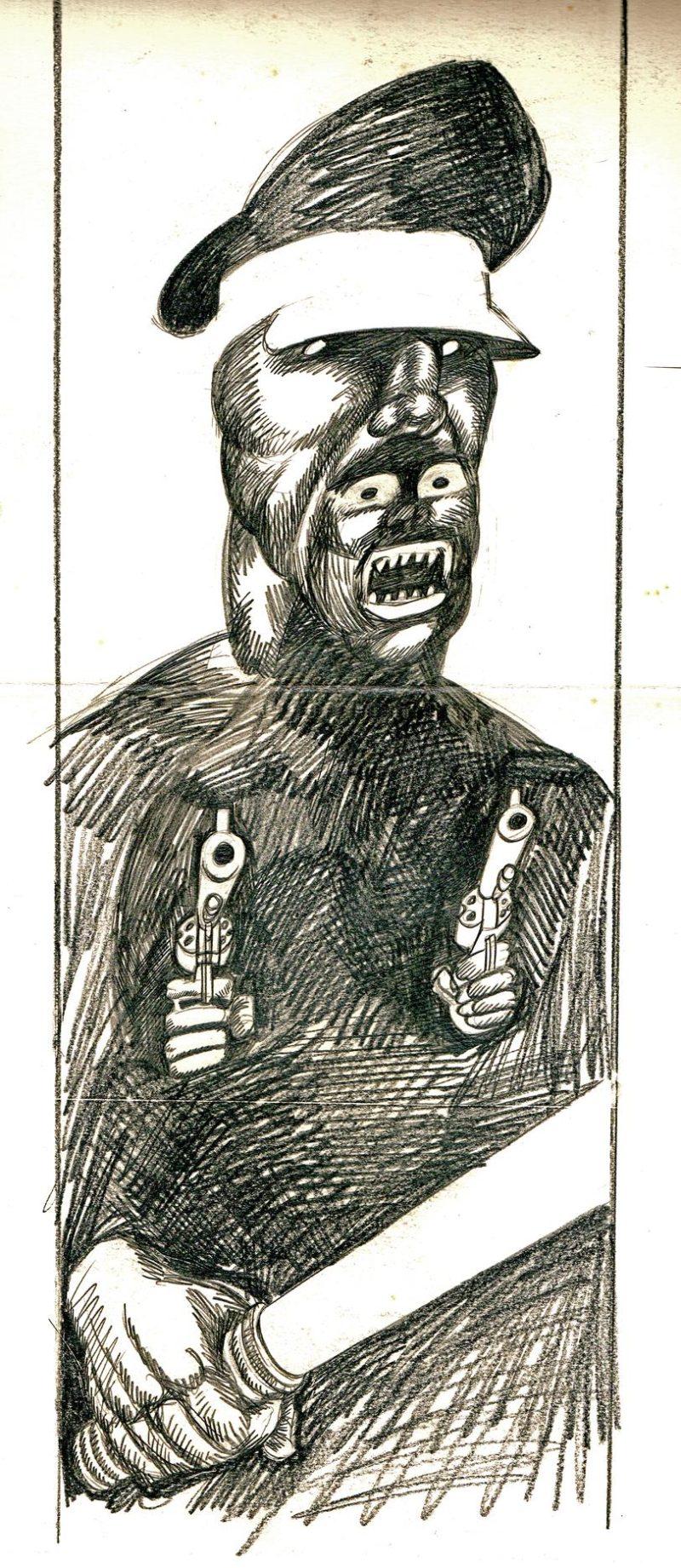 jornal Movimento (5) ilustração censurada (Copy)