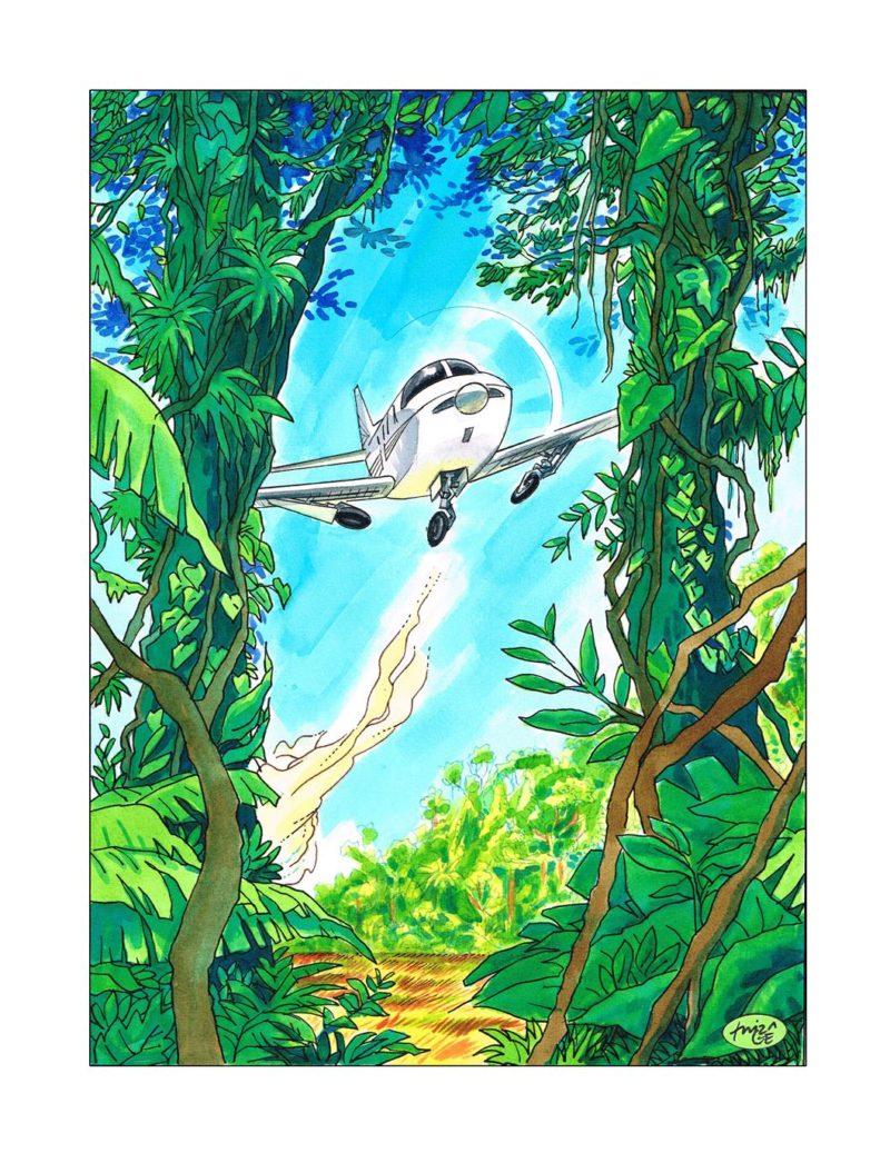 playboy avião 1 (Copy)