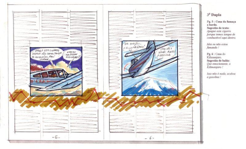 playboy avião 3,1 NOVO (15) (Copy)