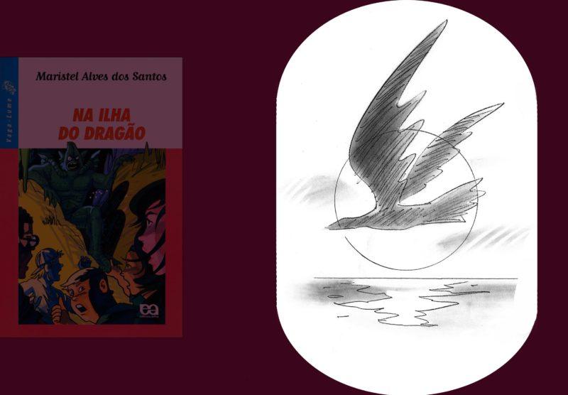 a-ilha-do-dragao-no-layout-bx-14