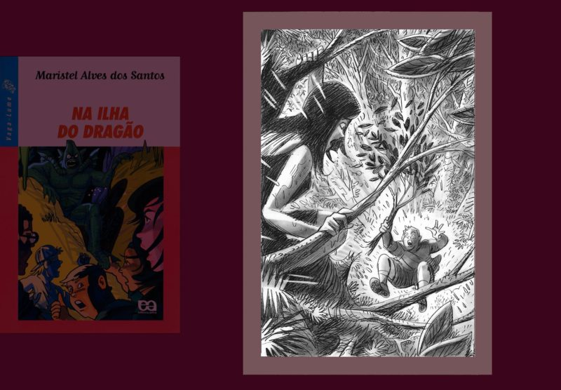 a-ilha-do-dragao-no-layout-bx-4
