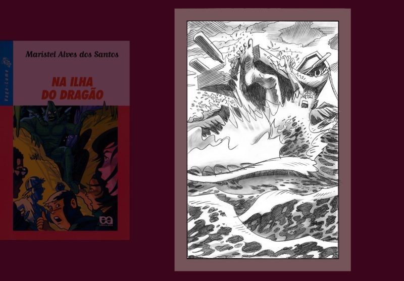 a-ilha-do-dragao-no-layout-bx-7