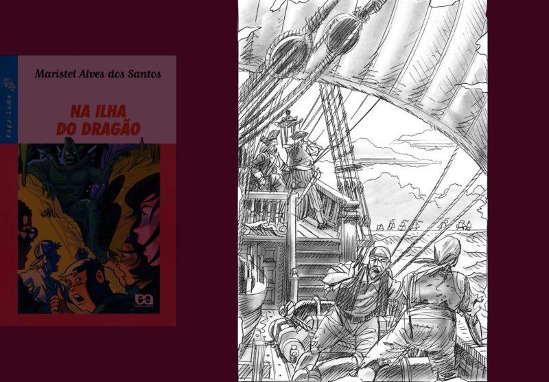 a-ilha-do-dragao-no-layout-bx-8