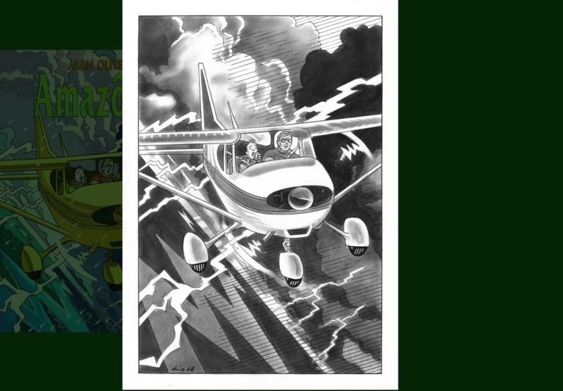 amazonia-200dpi-2-copy