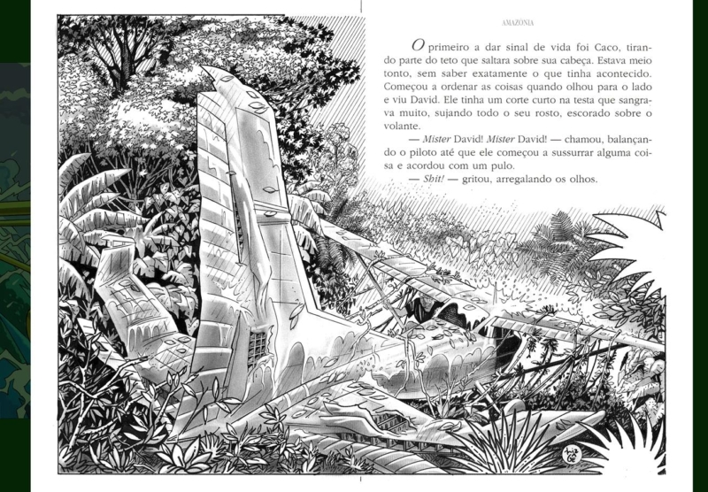 amazonia-200dpi-4-copy
