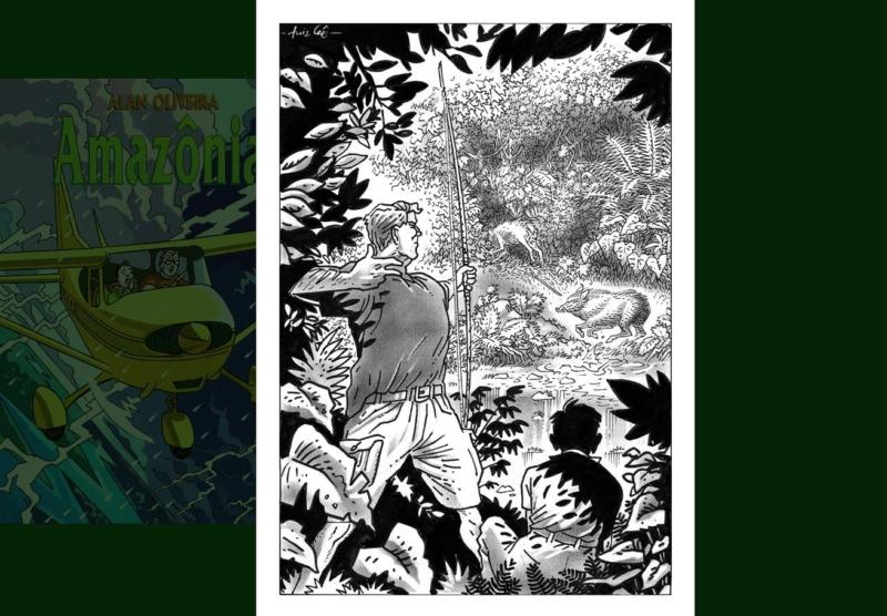amazonia-200dpi-5-copy