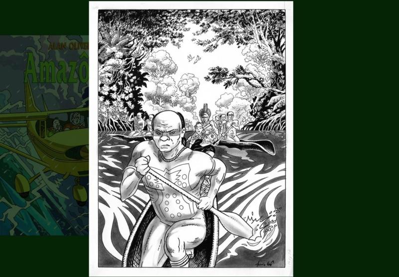 amazonia-200dpi-7-copy