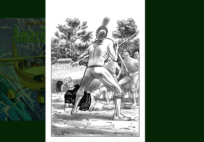 amazonia-200dpi-8-copy