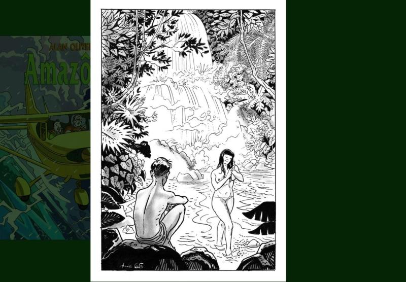 amazonia-200dpi-9-copy