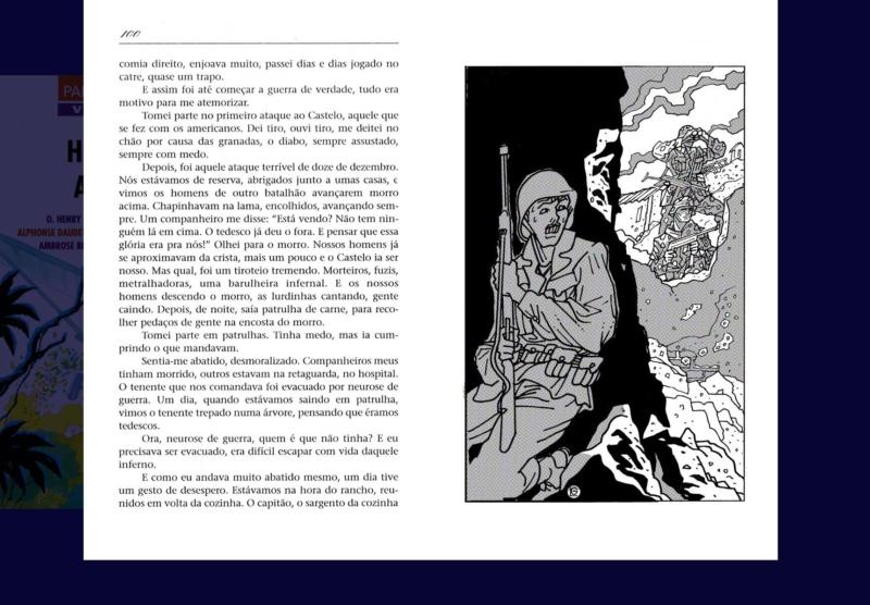 historias-de-aventura-no-layout-bx-10