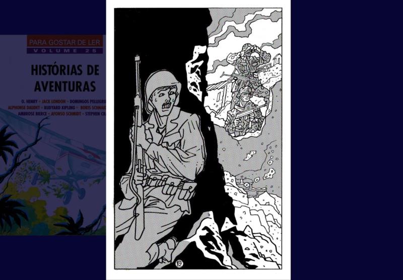 historias-de-aventura-no-layout-bx-11