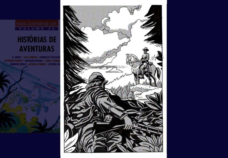 historias-de-aventura-no-layout-bx-12
