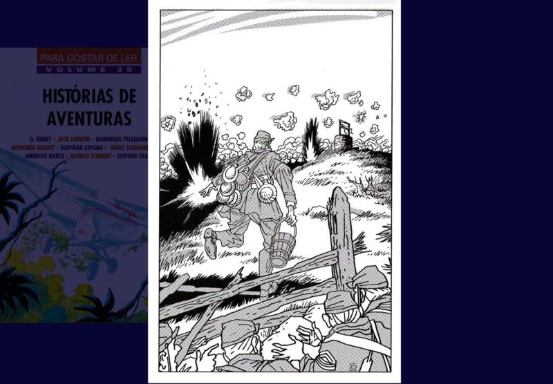 historias-de-aventura-no-layout-bx-13
