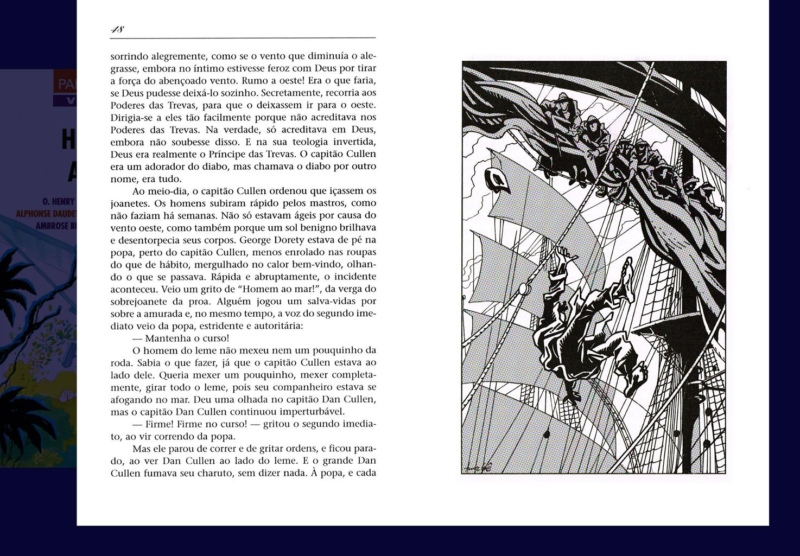historias-de-aventura-no-layout-bx-3