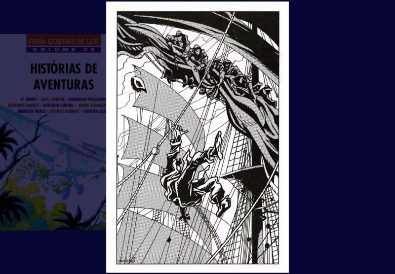 historias-de-aventura-no-layout-bx-4