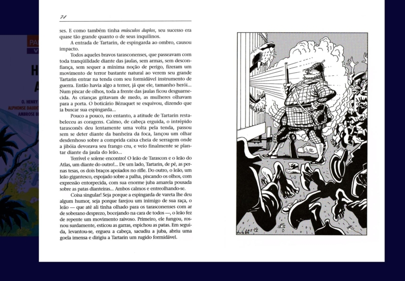 historias-de-aventura-no-layout-bx-5