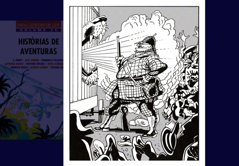 historias-de-aventura-no-layout-bx-6